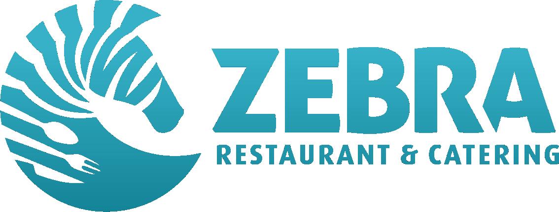 Zebra Catering Cluj
